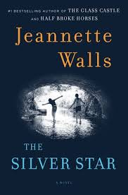 The Silver Star book cover