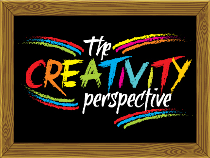 The Creativity Perspective