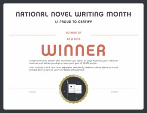 nanowrimo_certificate_winner_final_fillable2-copy